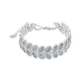 Baron-Bracelet 5074352