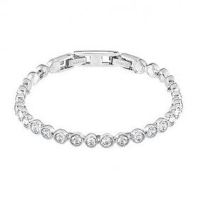 Swarovski Bracciale Tennis Bracelet - 1791305