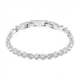 Tennis bracelet-1791305