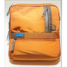 Piquadro iPad bag Nimble Orange-CA1816NI/AR