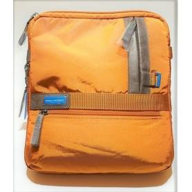 Piquadro iPad bag Nimble Orange-CA1816NI/AR