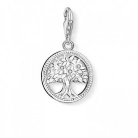 Thomas Sabo Charm Baum des Lebens-130305114