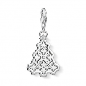 Charms Thomas Sabo Christmas tree-132105114