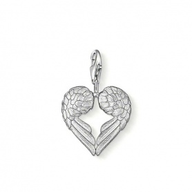 Thomas Sabo charm 061300112 Wings-