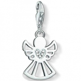 Thomas Sabo Charm-Angel-DC002972514