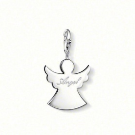 Charms Thomas Sabo guardian angel-087100112