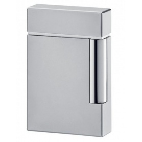 Lighter St Dupont Linea8 - STD025101