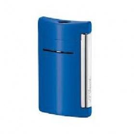 Lighter MiniJet-010038