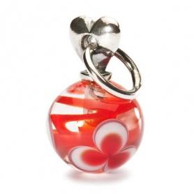 Amore a San Valentino, Rosso - 61730