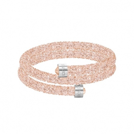 8633706a87f88e http://www.ciccimarrashop.com/shop/it/collane/swarovski-6296 ...