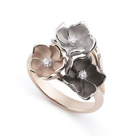 Bouquet-Ring GAN1003