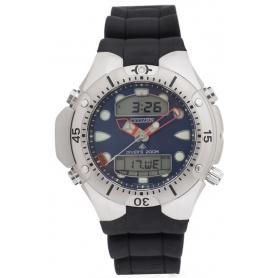 Citizen Promaster Aqualand JP1060 - 01-l