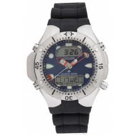 Citizen Promaster Aqualand-JP1060-01L