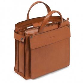 Piquadro Tasche mit iPad Linie KOLYMA-BD3979S85/CU