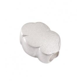 Queriot-Perlen Silber Wolke in Civita durch NVLAA00MED