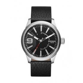 Man Diesel Watch Raspel-schwarz DZ1766