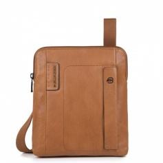 P15Plus door iPadAir CA1358P15S/CU-Piquadro bag