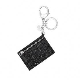 Swarovski Accessorio per borse Glam Rock, Nero - 5270965