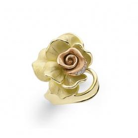 Anello Rose - GAN0106R