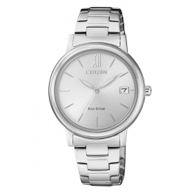 Sundial women Eco Drive Citizen Lady-FE6090-85A