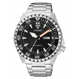 Citizen's men Sport automatic-NH8388-81E