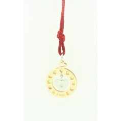 The necklace Baby mother's day-mom-to-be fair LBBCDM17