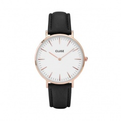 CLUSE only time La Boheme white-CLUCL18008