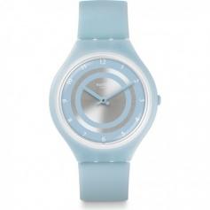Swatch watch Skinciel linea Skin celeste-SVOS100