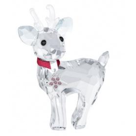 Baby reindeer-5000424