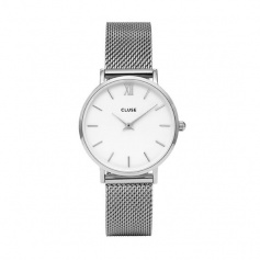 CLUSE only time unisex Minuit-CLUCL30009