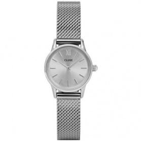 CLUSE orologio Donna La Vedette maglia milanese - CLUCL50001
