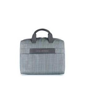 Beauty case Piquadro con gancio linea MOVE2 -Y3058M2/PRINCE