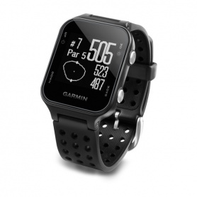 Orologio Garmin Approach S20 lo Smartwatch per il Golf con GPS - nero