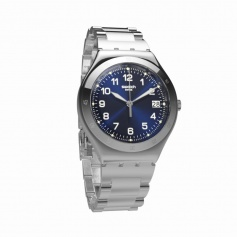 Swatch Irony Big Blue Pool-YGS474G