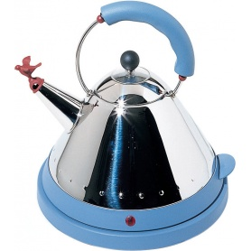 MG32 electric kettle-AZ