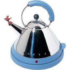 MG32 electric kettle-AZ