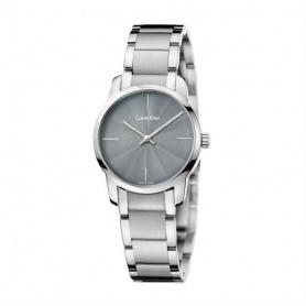 Orologio Calvin Klein donna City Extension - K2G23144