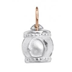Charms Lantern of the Birth Civita by Queriot - F16A03LNASC