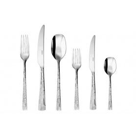 Steel Sambonet Cutlery Service