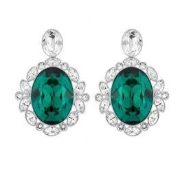 Brazil Earrings - 5076878