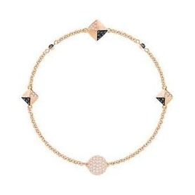 Bracciale Swarovski Remix Collection - 5352537