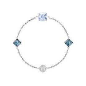 Bracciale Swarovski Remix Collection Cabochon - 5365761