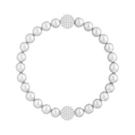 Bracciale Swarovski Remix Collection PC - 5364103