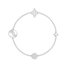 Bracciale Swarovski Remix Collection Star - 5373257