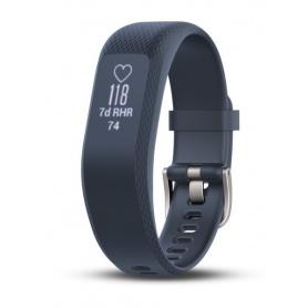 Garmin Vivosmart3 Blue Watch - Fitness Band 0100175502
