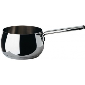 Long handled saucepan-SG105/14