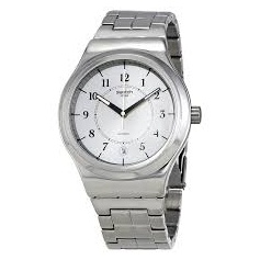 Swatch Watch System51 System Check - YIS412G