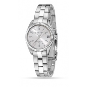 Sector Watch woman time and date S240 - R3253579518