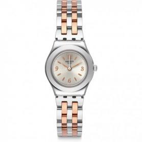 Orologio Swatch Minimix donna rosè - YSS308G