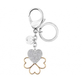 Cupid Swarovski charm per borse - 5201645